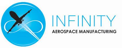 Infinity Aerospace Manufacturing