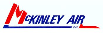 McKinley Air